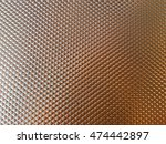 gold diamonds pattern | Shutterstock . vector #474442897