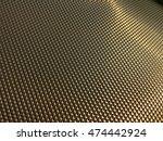 gold diamonds pattern | Shutterstock . vector #474442924