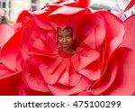 london  united kingdom   august ...   Shutterstock . vector #475100299