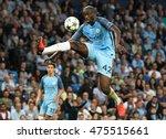 manchester  uk   august 24 ... | Shutterstock . vector #475515661