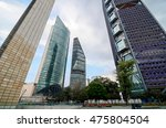 mexico city  mexico  10 october ... | Shutterstock . vector #475804504
