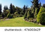 Beautiful Summer Garden Design...
