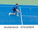 winston salem  nc  usa   august ... | Shutterstock . vector #476165824