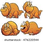 vector illustration of...   Shutterstock .eps vector #476220544