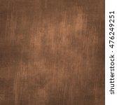 abstract brown background beige ... | Shutterstock . vector #476249251