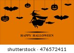 vector illustrations of... | Shutterstock .eps vector #476572411
