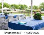 bridgehampton  ny   august 29 ... | Shutterstock . vector #476599021
