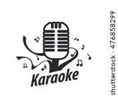 logo design template for... | Shutterstock .eps vector #476858299