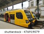 porto  portugal  15 june 2016 ... | Shutterstock . vector #476919079