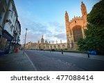 cambridge  uk   august 18  2016 ...   Shutterstock . vector #477088414