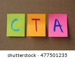 cta  call to action  marketing...   Shutterstock . vector #477501235