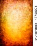 grunge background | Shutterstock . vector #47760076