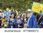 london  united kingdom  ... | Shutterstock . vector #477800071