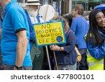 london  united kingdom  ... | Shutterstock . vector #477800101