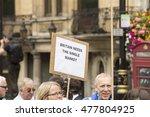 london  united kingdom  ... | Shutterstock . vector #477804925