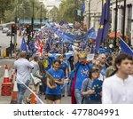 london  united kingdom  ... | Shutterstock . vector #477804991