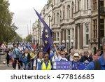 london  united kingdom  ... | Shutterstock . vector #477816685