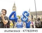 london  united kingdom  ... | Shutterstock . vector #477820945