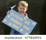 london  united kingdom  ... | Shutterstock . vector #477820951