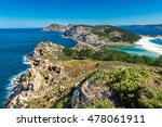 cies islands  national park... | Shutterstock . vector #478061911