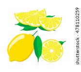 Lemon.lemon.lemon.lemon.lemon...