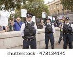 london  united kingdom  ... | Shutterstock . vector #478134145