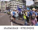 london  united kingdom  ... | Shutterstock . vector #478134241