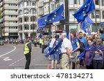 london  united kingdom  ... | Shutterstock . vector #478134271