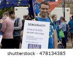 london  united kingdom  ... | Shutterstock . vector #478134385
