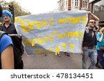 london  united kingdom  ... | Shutterstock . vector #478134451