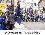 london  united kingdom  ... | Shutterstock . vector #478134469