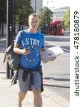 london  united kingdom  ... | Shutterstock . vector #478180879