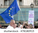 london  united kingdom  ... | Shutterstock . vector #478180915