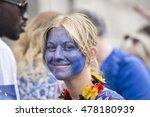 london  united kingdom  ... | Shutterstock . vector #478180939