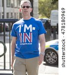 london  united kingdom  ... | Shutterstock . vector #478180969