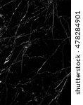 black marble natural for design ...   Shutterstock . vector #478284901