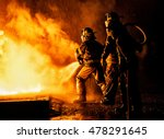 johannesburg  south africa  ... | Shutterstock . vector #478291645