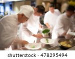 blurry background vintage color ... | Shutterstock . vector #478295494
