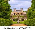 high dynamic range hdr... | Shutterstock . vector #478403281