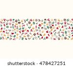 vector illustration of a... | Shutterstock .eps vector #478427251