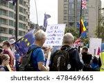 london  united kingdom  ... | Shutterstock . vector #478469665
