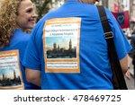 london  united kingdom  ... | Shutterstock . vector #478469725
