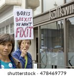 london  united kingdom  ... | Shutterstock . vector #478469779