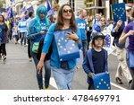 london  united kingdom  ... | Shutterstock . vector #478469791