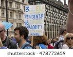 london  united kingdom  ...   Shutterstock . vector #478772659