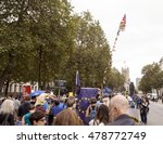 london  united kingdom  ... | Shutterstock . vector #478772749