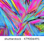 bright abstract background ... | Shutterstock . vector #479006491
