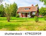 karlskrona  sweden   september... | Shutterstock . vector #479020939