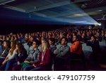 bellinzona  switzerland   14... | Shutterstock . vector #479107759