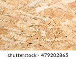 close up texture of oriented... | Shutterstock . vector #479202865